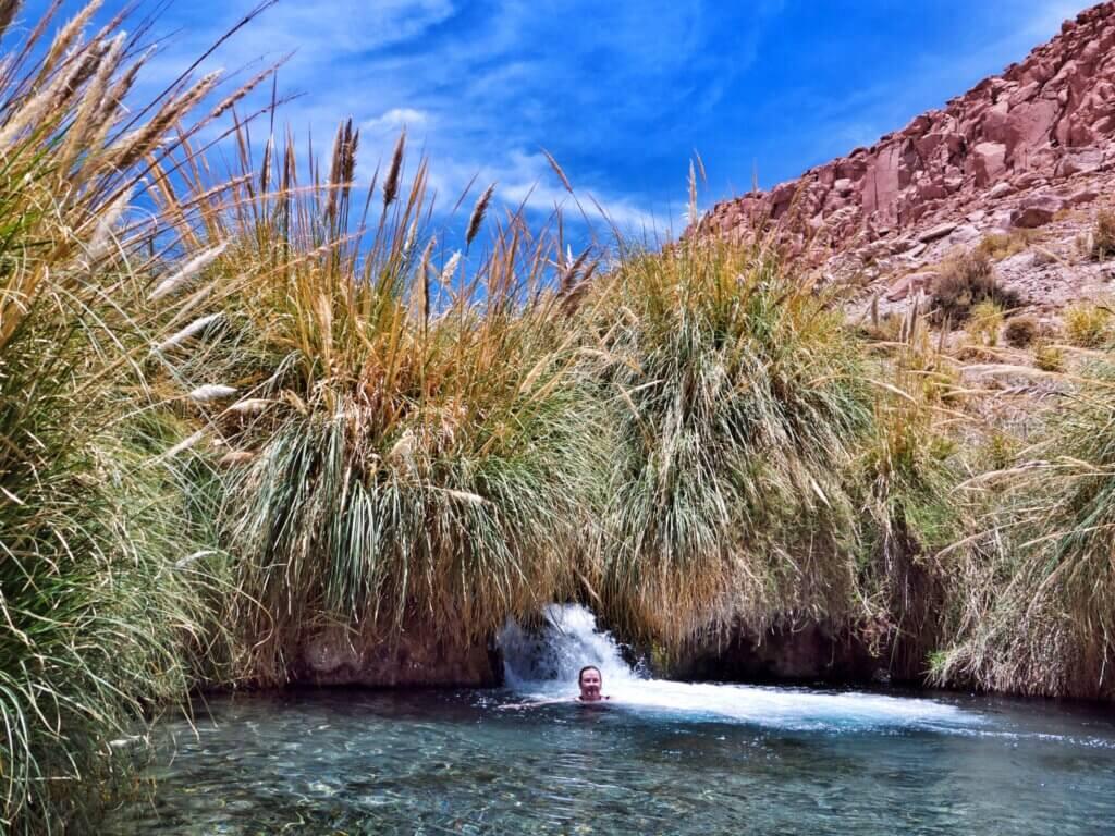 Kylpy